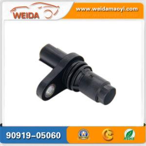 Cheap Price Gold Supplier Car Crankshaft Sensor for Toyota 90919-05060 pictures & photos