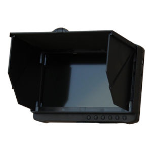 5.0MP HD Farming Aquaculture Inspection Underwater Camera System (Vis Fish T5) pictures & photos