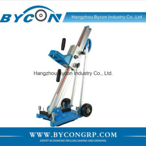 TCD-150 Electric Adjustable Stand Diamond Core Drilling Machine with CE certificate pictures & photos