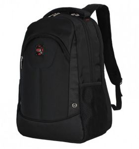 1680d Polyester Backpack for Laptop Compartment (BSBK0069) pictures & photos
