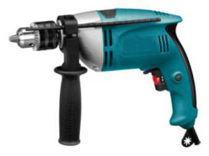 10mm Electric Drill pictures & photos