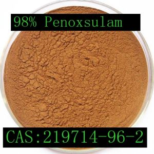 The Best Price for Penoxsulam 98%Tc Herbicide pictures & photos