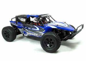 2016 Mini High Speed RC Car Mini RC Racing Toys Car pictures & photos
