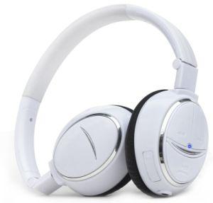 Colorful Kid Bluetooth Headphone Wireless Headphone (RH-K898-043) pictures & photos