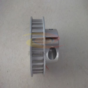At20 Timing Pulley for Machine pictures & photos