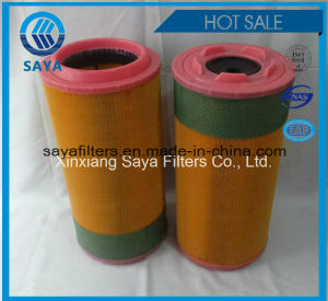 23487457 Ingersoll Rand Air Filter pictures & photos