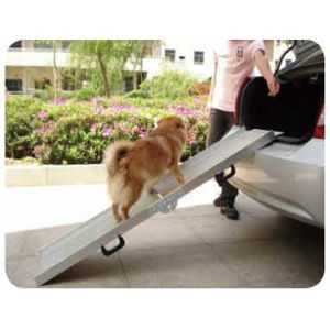 Pet Ladder Dog Ladder Car Ladder Car Ramp pictures & photos