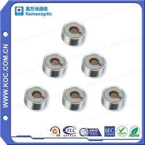Shenzhen Manufacturer Optical Fiber Isolator pictures & photos