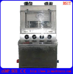 Zp35D Rotary Tablet Press with High Quality Ce Certificate pictures & photos