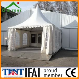 Warehouse Shelter Tent for Storage (GSL series) pictures & photos