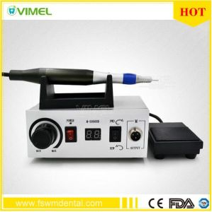 Dental Equipment Dental Brushless Micromotor 50, 000rpm pictures & photos