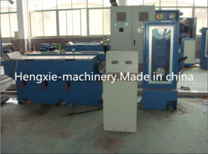 Hxe-17ds Medium Wire Rod Drawing Machine pictures & photos