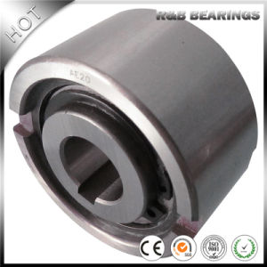 Roller Type Freelwheel One Way Clutch Bearings Ae30 for Sale