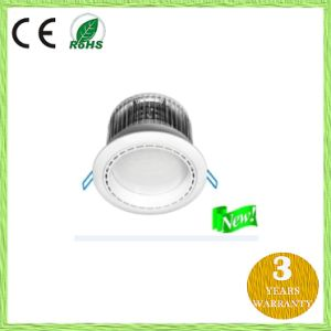 18W Dimmale LED Downlight (WF-FINDL195-18*1W) pictures & photos