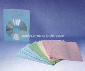 Paper Bag for CD