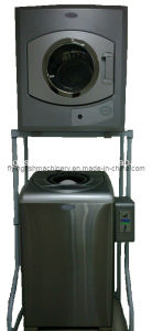 5.2kg Top Loading Coin-Operated Washer Extractor (XQB) pictures & photos