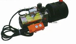 Hydraulic Power Pack Motor