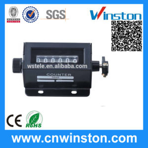 Digital Mechaical Counter with CE pictures & photos