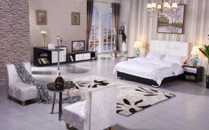 Hotel Bedroom Furniture Sets (XBL-005)