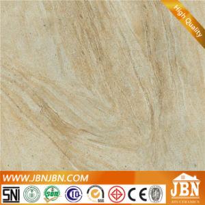 Non-Slip Building Material Inkjet Glazed Tile (JY6611D) pictures & photos