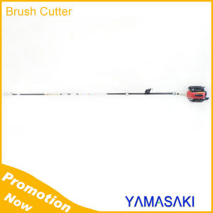 Yamasaki Hot Sale Brush Cutter pictures & photos