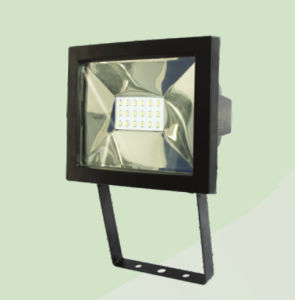 Competitive Price of LED Flood Light pictures & photos