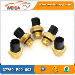 Auto Radiator Coolant Fan Temperature Sensor for Honda Acura 37760-P00-003 pictures & photos