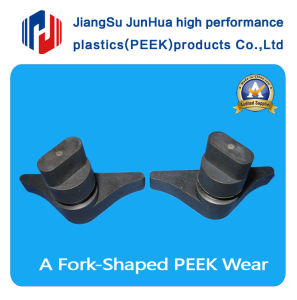 a Fork-Shaped Peek Wear pictures & photos