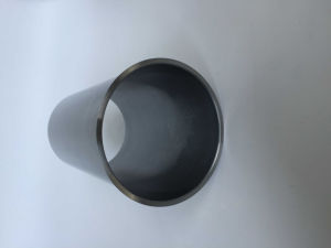 Isuzu 4jb1 Cylinder Liner Products for Good Quality with OEM8-94247-8610 pictures & photos
