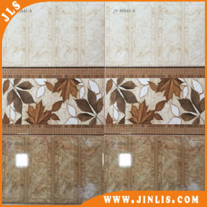 250mmx400mm Water-Proof Rustic Ceramic Wall Tile (25400117) pictures & photos