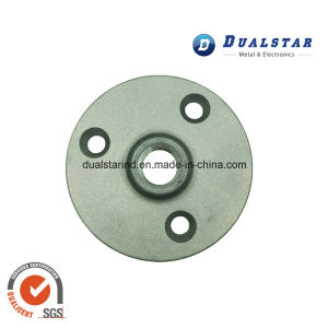 High Quality Aluminum Die Casting for Cover Part pictures & photos