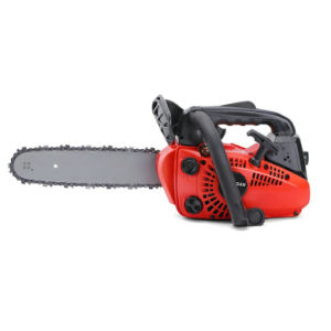 2500 Chain Saw Power Tool Cheap Chinese Garden Tool