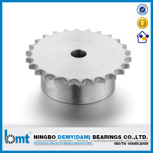 Carbon Steel Conveyor Chain Sprocket RS50-14 pictures & photos
