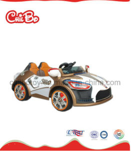 New Design Plastic Toy Car for Kids (CB-TC008-S) pictures & photos