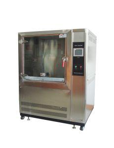 Sand and Dust Testing Machine (FC-701)