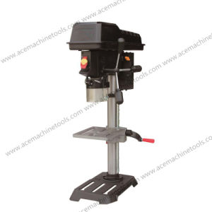 Drill Press (DP10L) pictures & photos