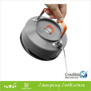 800ml Heat Transmitte Kettle, Tea Kettle, Water Kettle, Tea Pot pictures & photos