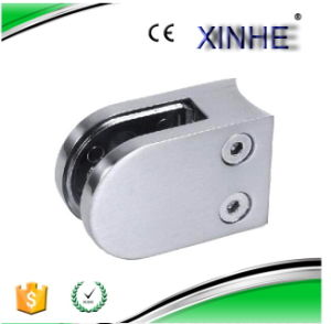 Stainless Steel Glass Wall Fixing Clamps