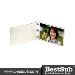 Bestsub Mini-Color Inkjet DIY Photo Album (DXC03) pictures & photos
