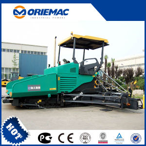 Brand New 7.5m Asphalt Concrete Paver RP756 pictures & photos