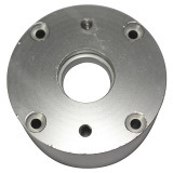China Manufacturer Machining CNC Alum/Aluminium/Brass/Stainless Steel Metal Parts pictures & photos