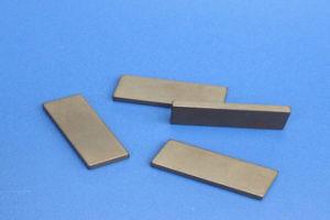 N30uh N33uh N35uh N38uh Permanent Block NdFeB Neodymium Magnet