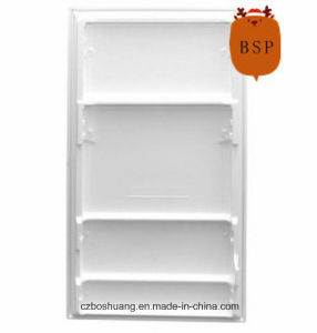 Antibiosis ABS Panel Board for Fridge Door Liners Inner Liners