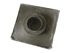 Professional Forging Part / Casting Products / Die Casting pictures & photos