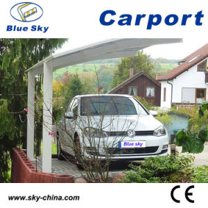 Aluminium Pergola Carport (B800) pictures & photos