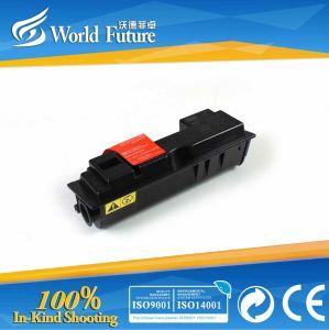 Tk120 Tk122 Compatible Copier Toner Cartridge for Kyocera Fs-1030d pictures & photos