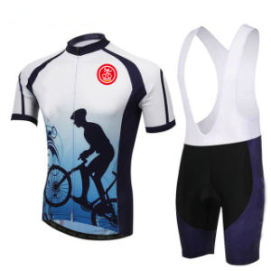 2016 Honorapparel Hot Sale Anti-UV Breathable Moisture Wicking Customized Cycling Skinsuit