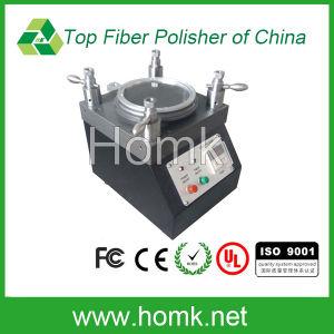 Fiber Polishing Machine (HK-30Y) pictures & photos