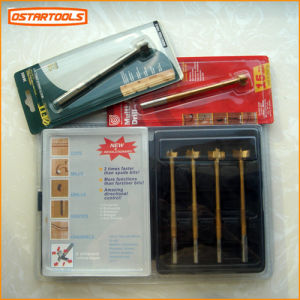 Multi Angle Bits Set pictures & photos