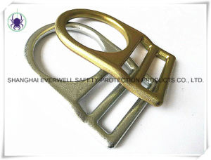 Safety Harness Accessories D-Ring (H313D) pictures & photos